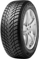 Зимняя шина Goodyear UltraGrip+ SUV 245/65R17 107H -
