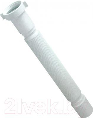 Слив (гофра) Bonomini 9340PP54B0