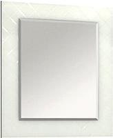 Зеркало Акватон Венеция 90 (1A155702VNL10) -