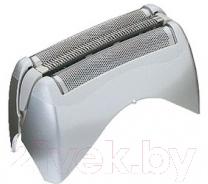 Сетка для электробритвы Panasonic WES9065Y1361