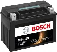 Мотоаккумулятор Bosch M6 YTX9-4/YTX9-BS 508012008 / 0092M60100 (8 А/ч) -