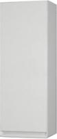 Шкаф-полупенал для ванной Акватон Ричмонд 30 R (1A145503RD01R) -