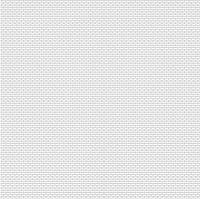 Плитка Керамин Ирис 7п (400x400) -