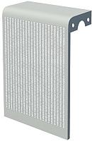 Экран для радиатора ПТФ Лиана Э-048 (4 секции) -