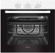Электрический духовой шкаф Simfer B6EW16011 -