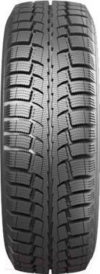 Зимняя шина Cordiant Polar SL 205/55R16 94T