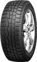 Зимняя шина Cordiant Winter Drive 195/65R15 91T -