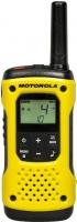 Комплект раций Motorola TLKR T92 H2O -