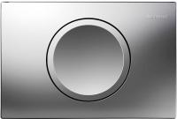 Кнопка для инсталляции Geberit Delta 11 (115.120.46.1) -