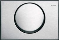 Кнопка для инсталляции Geberit Mambo 115.751.00.1 -