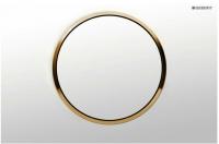 Кнопка для инсталляции Geberit Sigma 10 New 115.758.KK.5 -