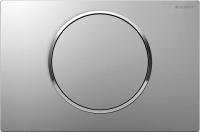 Кнопка для инсталляции Geberit Sigma 10 New 115.758.KN.5 -