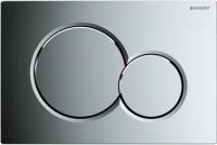 Кнопка для инсталляции Geberit Sigma 01 115.770.21.5 -