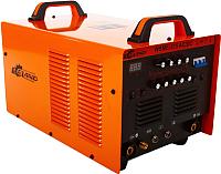 Инвертор сварочный Eland WSME-315 AC/DC -