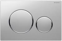 Кнопка для инсталляции Geberit Sigma 20 115.882.KN.1 -