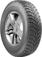 Зимняя шина Rosava WQ-102 175/70R13 82S -