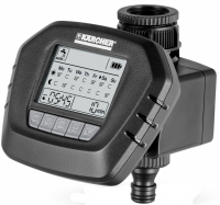 Блок управления поливом Karcher WT 5 (2.645-219.0) -