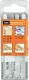 Набор пильных полотен AEG Powertools 4932373494 -