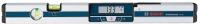 Угломер Bosch GIM 60 (0.601.076.700) -