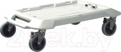 Тележка платформенная Bosch L-Boxx Roller