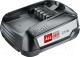 Аккумулятор для электроинструмента Bosch 18 Li 2.5 (1.600.A00.5B0) -