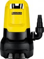 Дренажный насос Karcher SP 1 Dirt (1.645-500.0) -