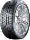 Зимняя шина Continental WinterContact TS 850 P 225/55R17 97H  -