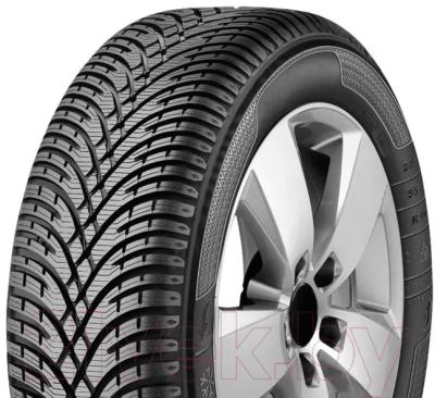 Зимняя шина BFGoodrich g-Force Winter 2 205/55R16 94H