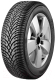 Зимняя шина BFGoodrich g-Force Winter 2 205/55R16 94H -