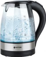 Электрочайник Vitek VT-7008 TR -