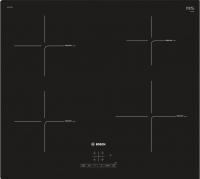 Индукционная варочная панель Bosch PIE611BB1E -