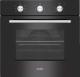 Электрический духовой шкаф Simfer B6EB16011 -