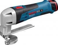 Профессиональные листовые ножницы Bosch GSC 10.8 V-LI (0.601.926.105) -