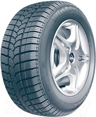 Зимняя шина Tigar Winter 1 175/65R14 82T