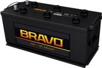 Автомобильный аккумулятор BRAVO 6СТ-190 Евро / 690000010 (190 А/ч) -
