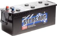 Автомобильный аккумулятор СтартБат 6СТ-140е У / 640000005 (140 А/ч) -