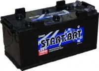 Автомобильный аккумулятор СтартБат 6СТ-190 У / 690001005 (190 А/ч) -