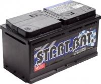 Автомобильный аккумулятор СтартБат 6СТ-90е У / 590000005 (90 А/ч) -