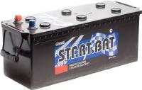 Автомобильный аккумулятор СтартБат 6СТ-132 / 632000004 (132 А/ч) -