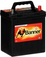 Автомобильный аккумулятор Banner Power Bull P4026 (40 А/ч) -