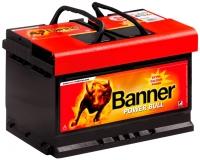 Автомобильный аккумулятор Banner Power Bull P8014 (80 А/ч) -