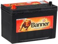 Автомобильный аккумулятор Banner Power Bull P9505 (95 А/ч) -