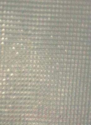 Душевой уголок Coliseum Quarto T-90 (матовое стекло)