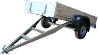 Прицеп для автомобиля ССТ ССТ-7132-06 -