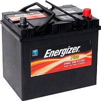 Автомобильный аккумулятор Energizer Plus 560412 / 560412051 (60 А/ч) -
