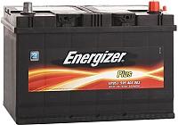 Автомобильный аккумулятор Energizer Plus 595404 / 591983000 (95 А/ч) -