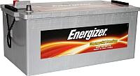 Автомобильный аккумулятор Energizer Commercial Premium 725103 / 553130000 (225 А/ч) -