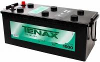 Автомобильный аккумулятор Tenax Trend 680032 / 553013000 (180 А/ч) -