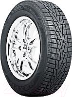 Зимняя шина Nexen Winguard WinSpike 265/70R16 112T -