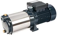 Поверхностный насос Unipump MH-200A -